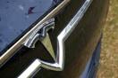 テスラ、約400万円の新型電気自動車「モデル3」を3月31日に発表予定!
