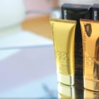 Shop this video: Get a golden glow without the sun damage
