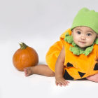 The cutest Halloween costumes for kids and pets