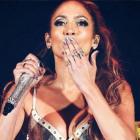 13 of Jennifer Lopez's best nail art looks ever