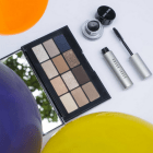 Beauty junkies, these are the best products of Nordstrom's Anniversary sale