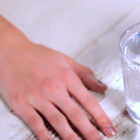 Pro tips from a celebrity manicurist: DIY Nail Art