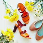 Giveaway: $250 Johnston & Murphy gift card to update your spring wardrobe
