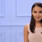 Beauty Tips: The absolute easiest way to contour
