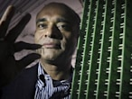Aereo gets only $2 million...