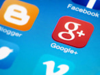 Google+ now lets you lock...