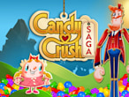 Candy Crush developer admits...