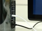 Intel's next Thunderbolt port...