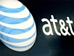 AT&T reduces 2GB Mobile...
