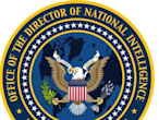 Privacy group blocks NSA from...