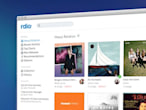 ​Rdio plans to stop using...