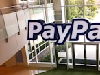 eBay and PayPal will part...