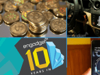 Weekly Roundup: Bitcoin...
