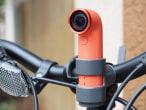 HTC RE Camera review: a fun...