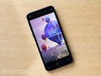 Amazon updates Fire phone to...