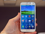 Samsung reportedly sold 4...
