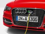 Audi says an EV sedan with...