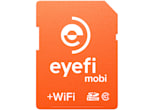 Eyefi's new service sends...