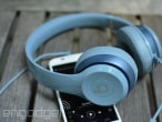 Apple officially brings Beats...