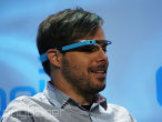 Google Glass' new features...