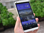 HTC Desire 816 review: A...