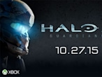 Halo 5 lands on Xbox One this...