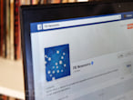 Facebook Newswire aims to...