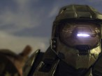 Halo, Destiny music composer...