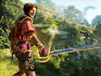 'Fable' going free-to-play on...