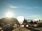 Google's 'balloon-powered...