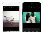 EyeEm now lets you see how...