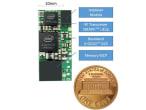 Intel's tiny 3G modem will...