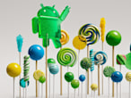 Google won't force Android...