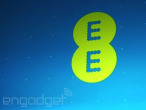 EE tries to upstage its...