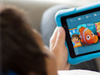 Amazon adds Disney and Dora...
