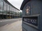 UK police threaten companies...