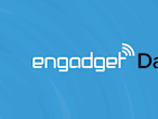 Engadget Daily: FBI confirms...