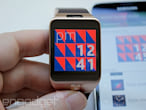 Samsung Gear 2 review: much...