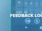 Feedback Loop: UI annoyances,...