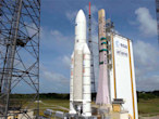 Europe will make Ariane...