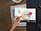 FiftyThree's new Mix service...