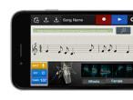 Casio's new iOS app turns...