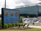 NSA considered scrapping its...