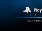 Tickets for Sony's...