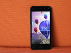 Amazon Fire phone review: a...