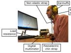 Researchers create a headset...