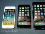 Apple acknowledges iCloud...