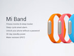 Xiaomi's $13 fitness band can...