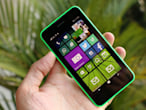 Microsoft will announce two...