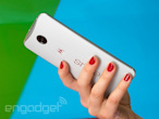 Verizon's Nexus 6 could...